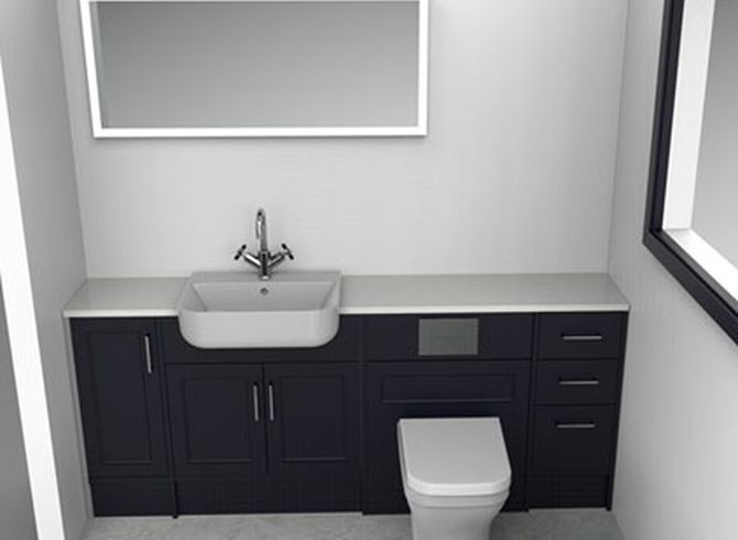 Roper rhodes contracts cad image of bathroom 2