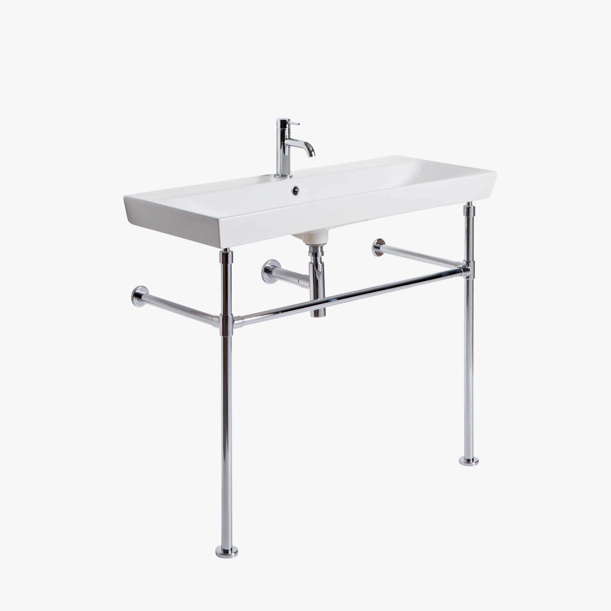 Product Focus Washstand