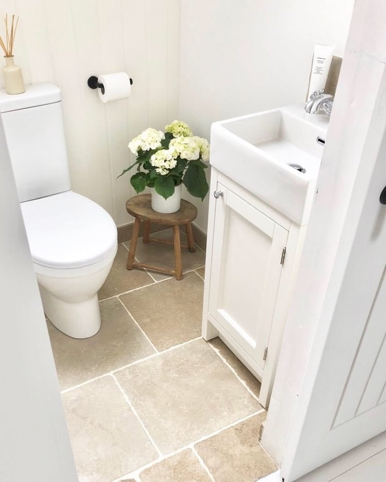Roper Rhodes Blog Ensuite Beforeand After14