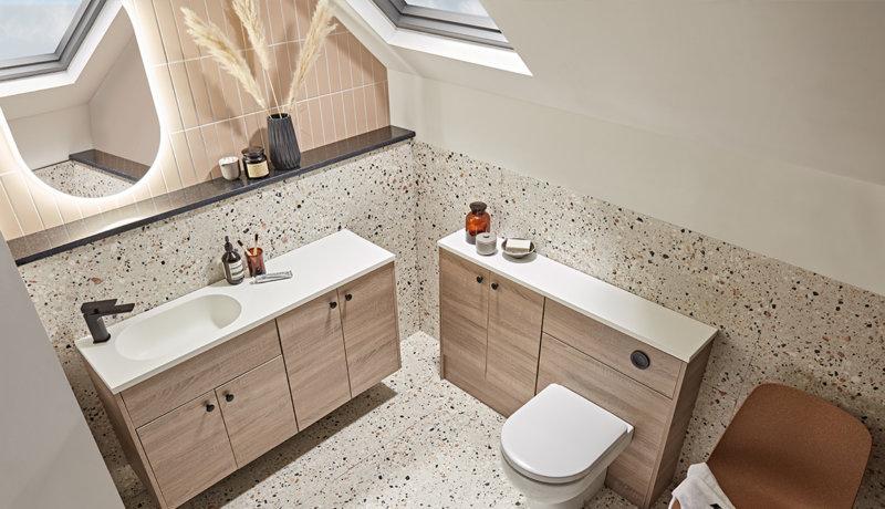 Aruba Fitted Furniture Washed Oak lifestyle v1
