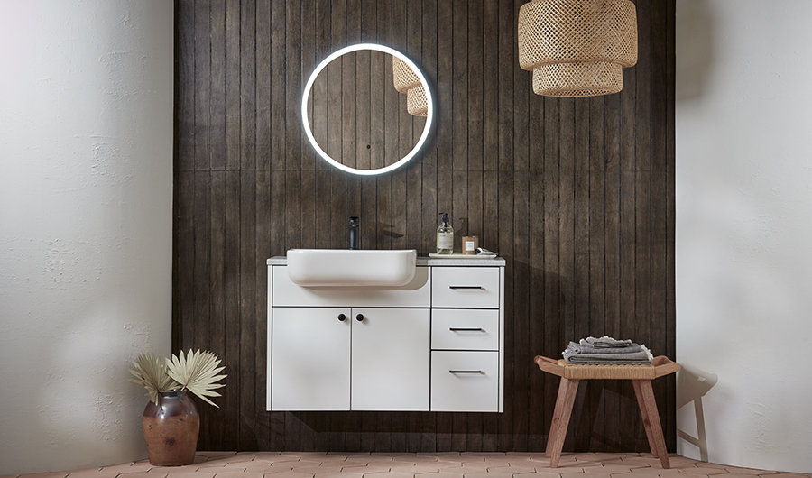 Speak to the Experts